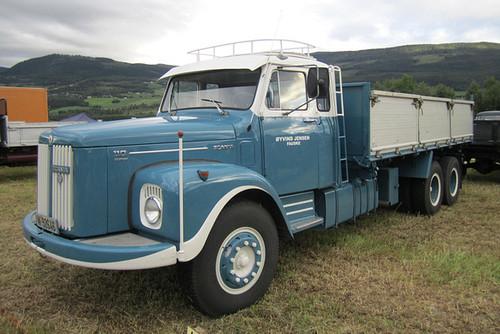 Scania_LS85_1976_R1