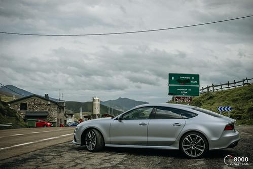 Prueba Audi  RS7 - 8000vueltas-17