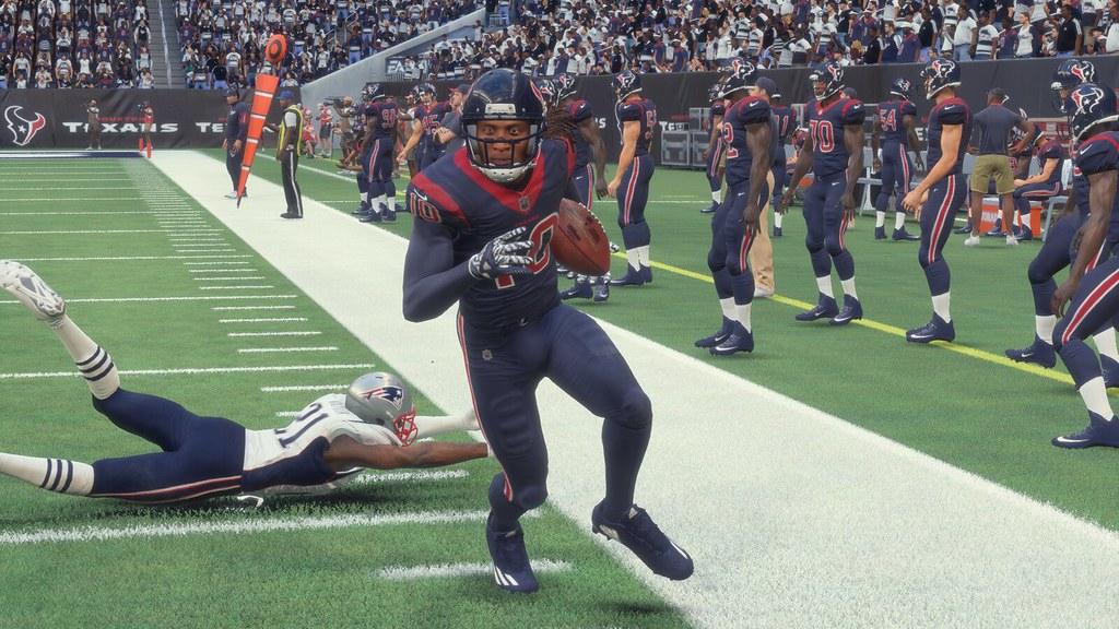 Madden NFL 18 (8)