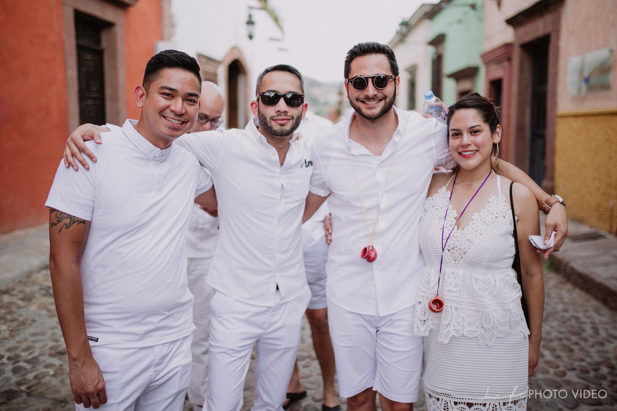 San_Miguel_de_Allende_Wedding_Photographer_0022