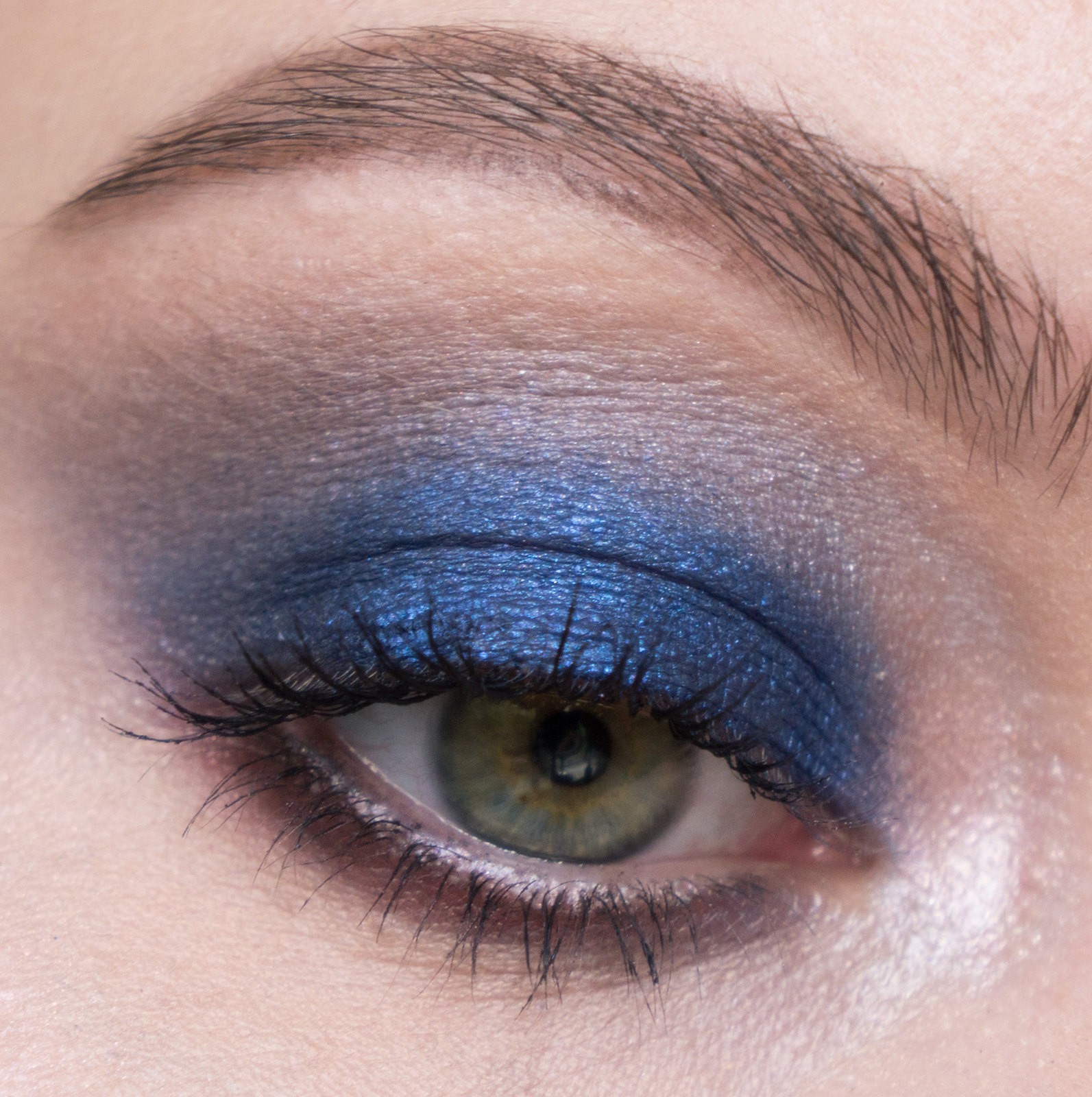 L'Oreal Paris Infallible Eye Paints