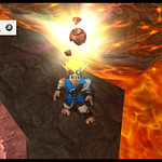 Jak and Daxter™_ the Precursor Legacy_20170826192630