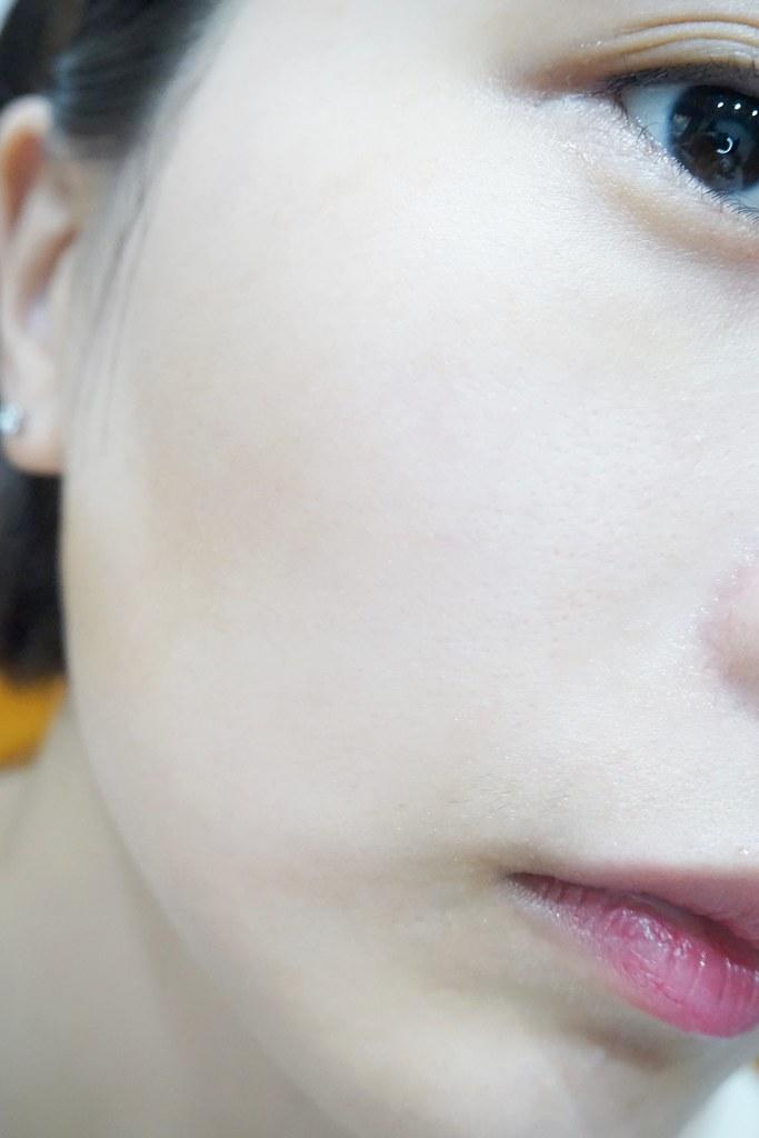 5LANC珍珠光保鮮化妝水滋潤型清爽型18