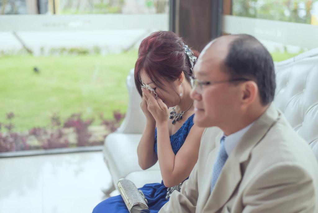 20170521晶麒莊園婚禮記錄 (182)