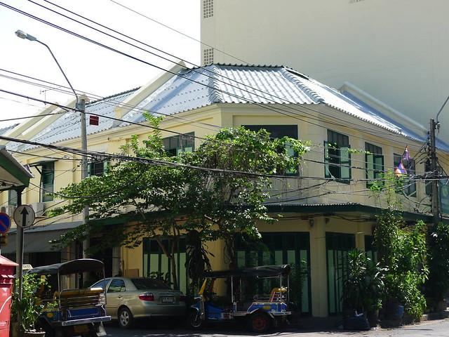 366-BTBangkok
