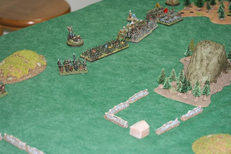 [Kislev vs Orcs & Gobs] 2000 pts - La steppe pourpre 36523349544_a26846d5dd_o