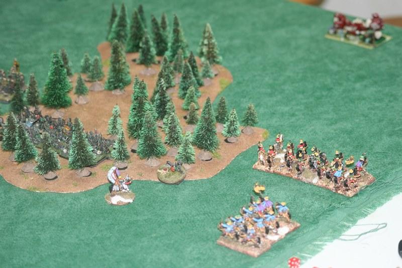 [Kislev vs Orcs & Gobs] 2000 pts - La steppe pourpre 36564208843_4c22f36a62_o