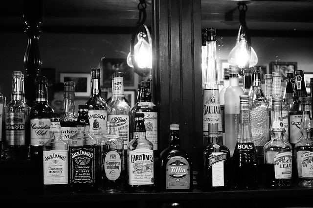 Nino Travieso