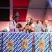 Oktoberfest 2017 - Youngstorget