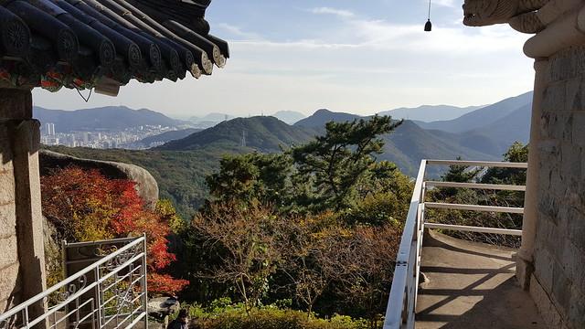 Seokbulsa Temple (22)