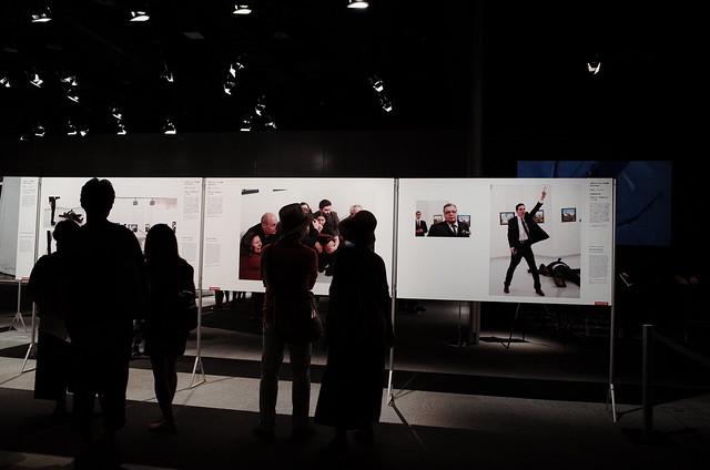 世界報道写真展2017