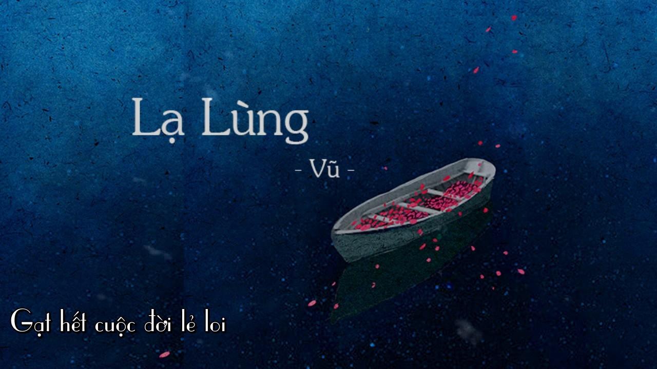 tai-bai-hat-la-lung-thai-vu-lam-nhac-chuong-hay-nhat-mien-phi