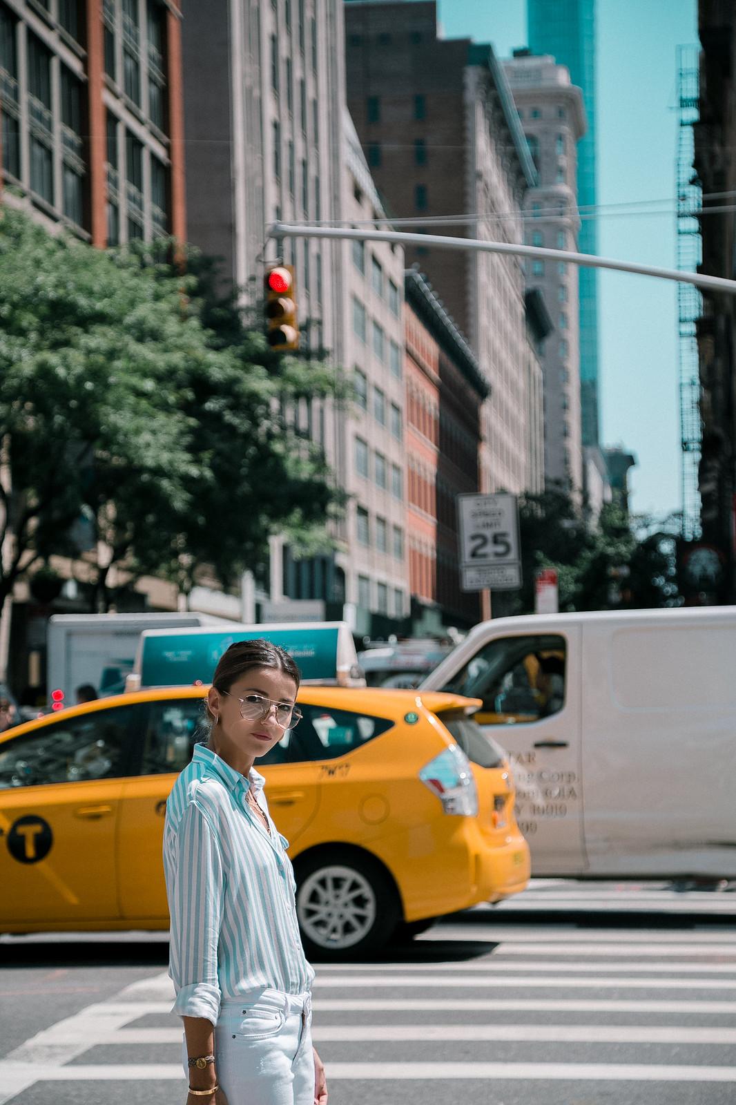 NYC2-15