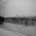 documenta 14 in Kassel-bw_20170814_7368.jpg