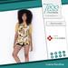Luana Karoline - Hospital São Camilo - Tess Models