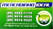 Adauto 02 - Copia (2)