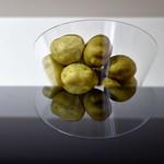 Potatoes (post-Cézanne-Weston style)