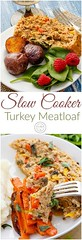 Slow Cooker Turkey M