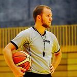 Time-4-Basketball