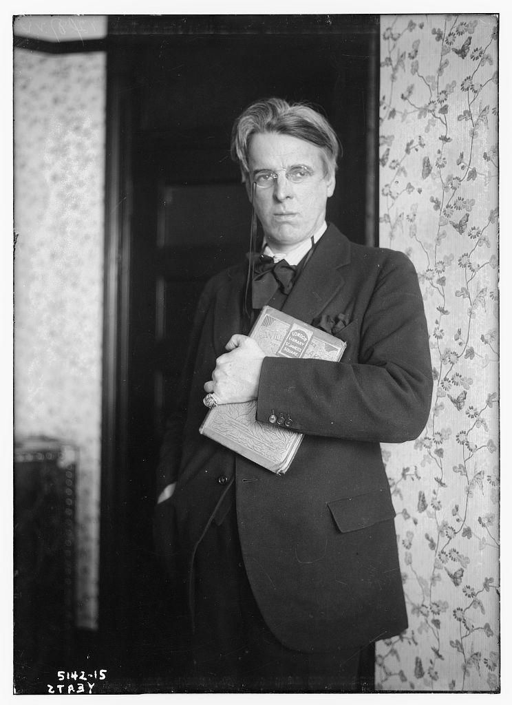 Yeats (LOC)