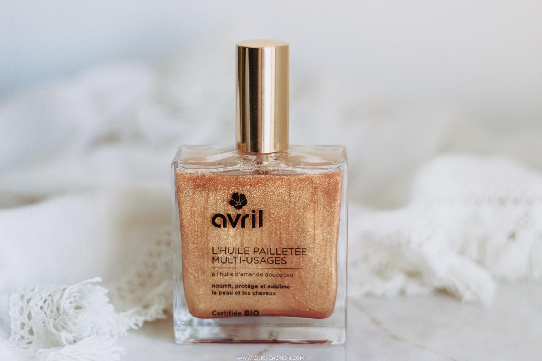 avril-vita33-huile