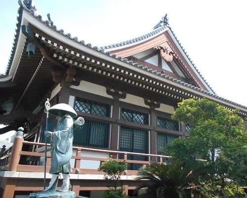 jp-Imabari-temple (4)