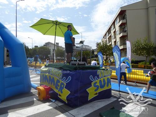 2017_08_26 - Water Slide Summer Rio Tinto 2017 (34)