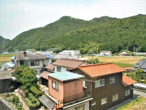 jp-kamigori-okayama 22 (17)