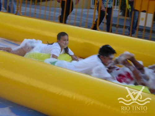 2017_08_26 - Water Slide Summer Rio Tinto 2017 (211)