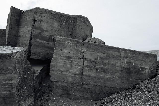 Block, Nikon D610, AF Nikkor 24mm f/2.8D