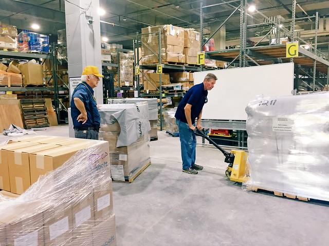 HurricaneHarvey_warehouse