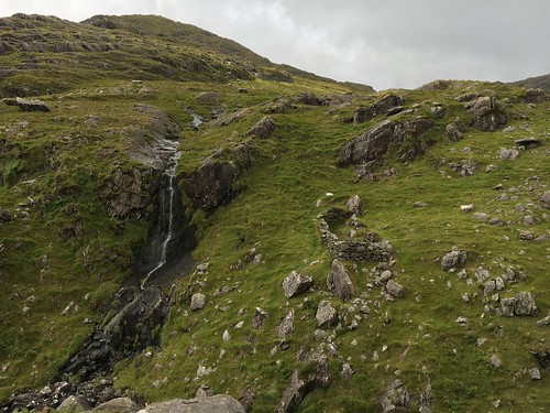 ireland irland beara
