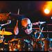 Driven-Hard-Rock-Live-Las-Vegas-2017-by-Fred-Morledge-PhotoFM-111