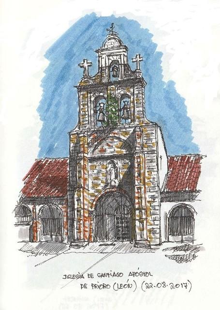 Prioro (León)
