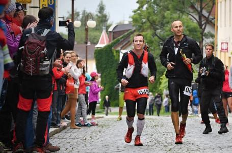 Osmý ročník B7 má své vítěze. Titul obhájili Marek Causidis a Stanislav Najvert