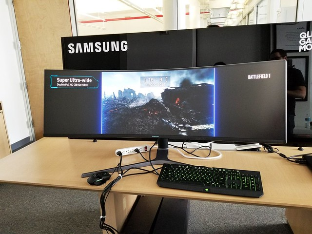 CHG90-QLED-Gaming-Monitor-samsung (9)