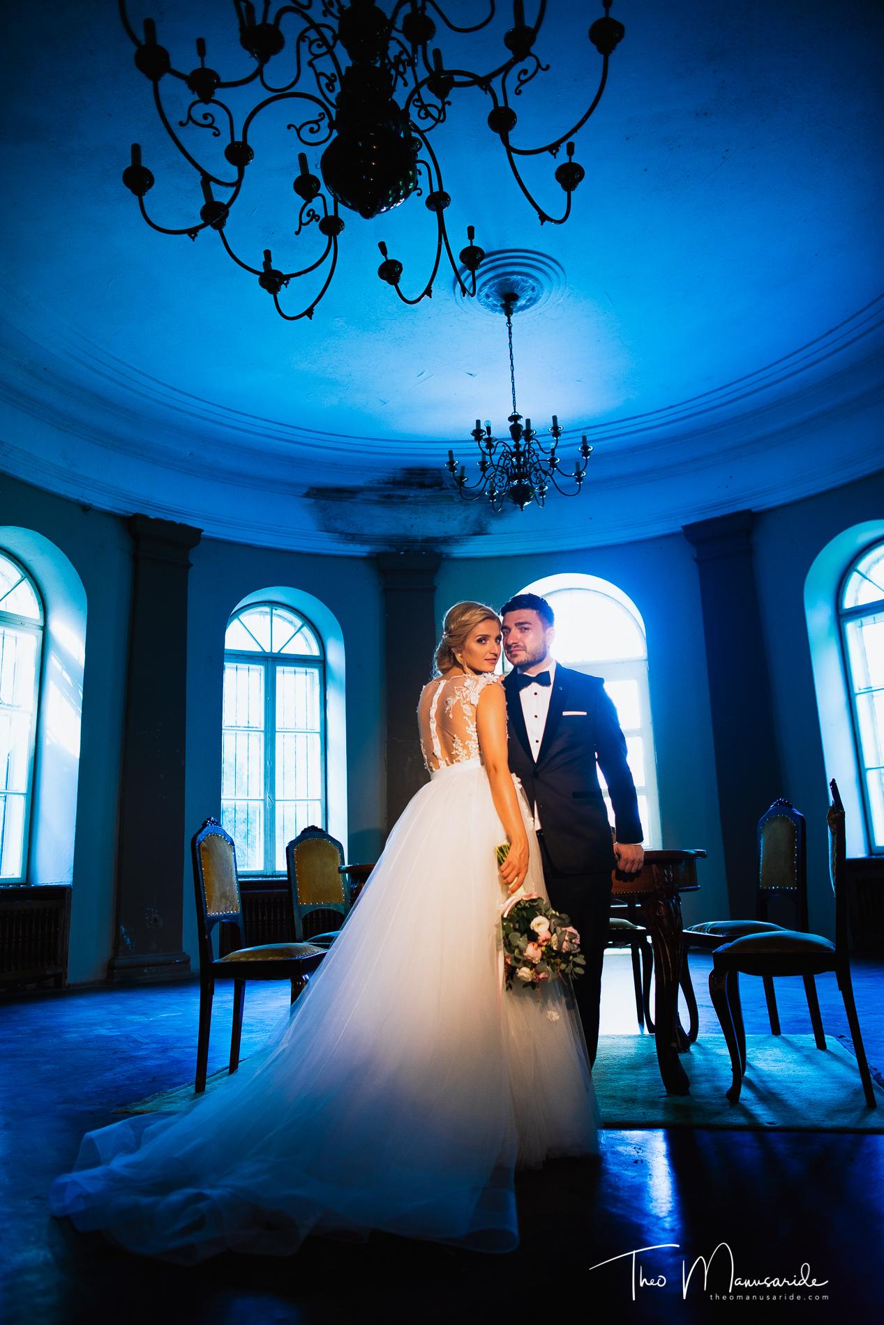 fotograf nunta raluca si costin-25
