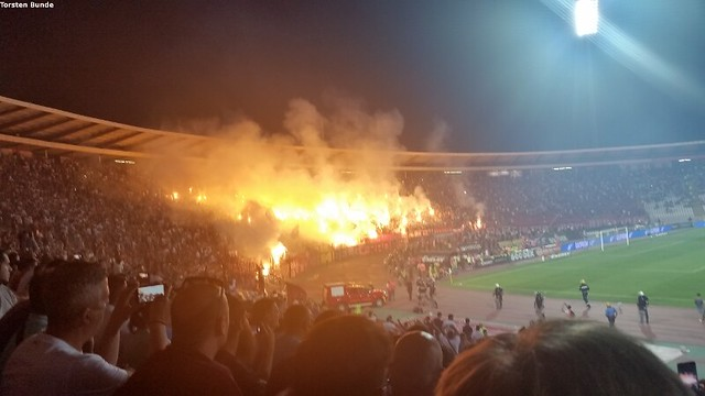 20170827_1900_FKCrvenaZvezdaVsFKPartizan
