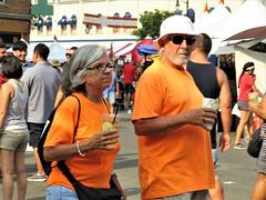 City of Orange Street Fair 9-'17 (182)