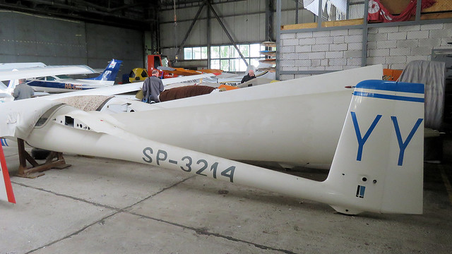 SP-3214