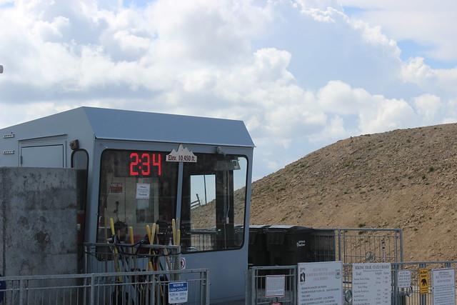 091017 Teton Aerial Tram (22)