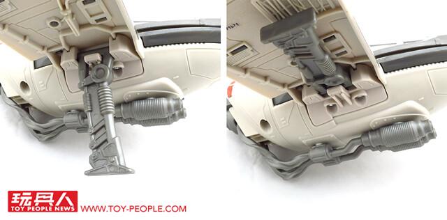 """【得獎名單公布】原力連結讓玩樂更""""聲""""動!孩之寶《星際大戰:最後的絕地武士》 連結原力聲效新手組 & 3.75吋基本人物組 & 交通載具 開箱報告"""