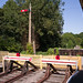 L2017_4580 - End of the Line - Midsomer Norton