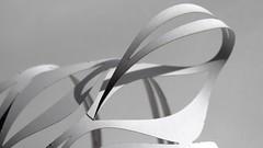 01_Princeton_SoA_Fall15_Baurmann_AAinslie_PPak_Paper_model