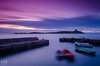 Colimore Harbour 14Sep2017 3 by Helen Mulvey