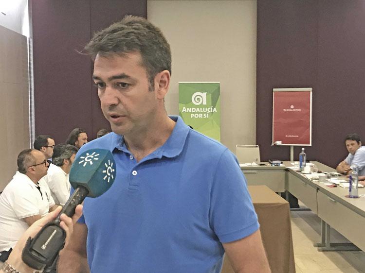 CN AxSí Joaquín Bellido_ 24 junio 2017 (2)3