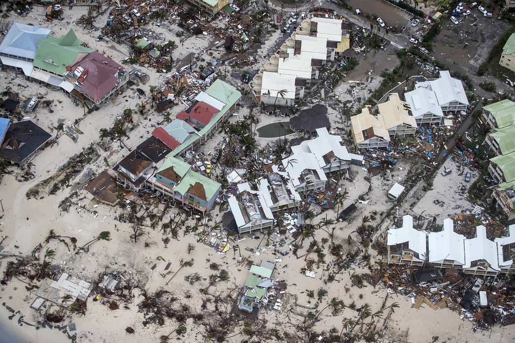 Hurricane_Irma_on_Sint_Maarten_(NL)_10