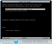 Бесплатно Windows 10 Version 1703 (26 in 1) Английская 15063.608 x86 x64