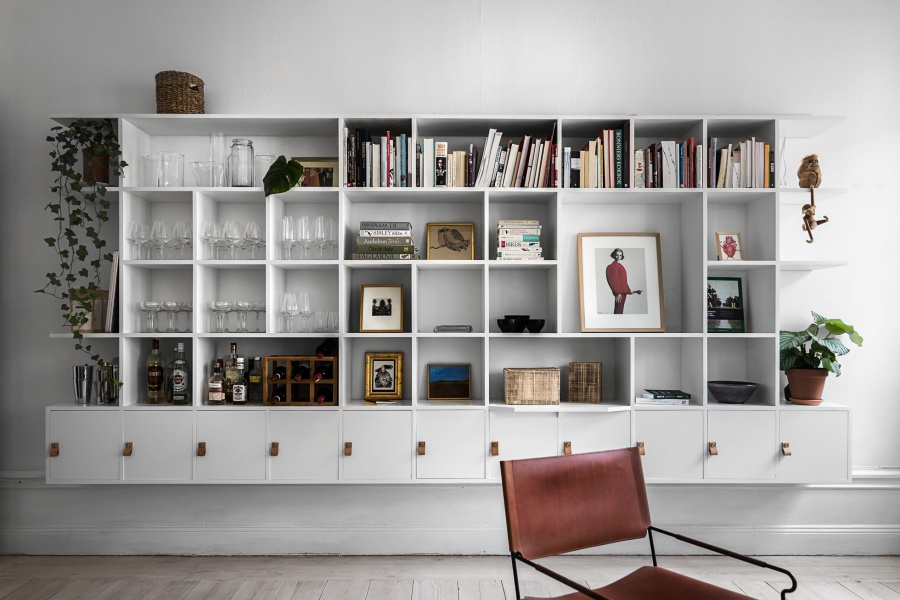 Just Another Lovely Swedish Home Design Inspiration 2018 Pinterest Decor