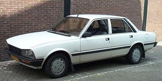 Peugeot_505GTi_1984_R1